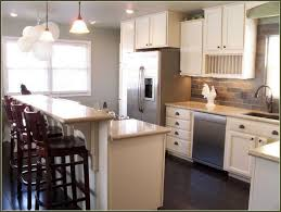 Espresso Kitchen Cabinets by Kitchen Kitchen Remodel How To Build Kitchen Cabinets Espresso