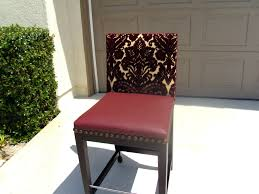 articles with dining room chairs upholstery ideas tag captivating
