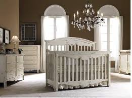 Bonavita Convertible Cribs 42 Best Baby Cribs Images On Pinterest Child Room Babies Rooms