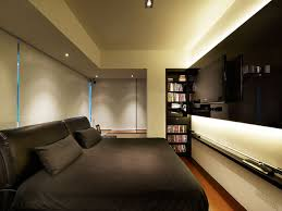 Master Bedroom Ideas Hdb Condo Bedroom Design Adorable Condo Bedroom Design Home Design Ideas