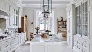 cabinet lighting galley kitchen galley kitchen ideas a kitchen layout that maximizes space