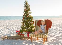 pensacola family christmas pictures