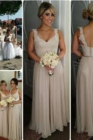 light gray bridesmaid dresses light gray bridesmaid dress on luulla