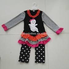 halloween stickers bulk list manufacturers of girls boutique halloween clothes buy girls