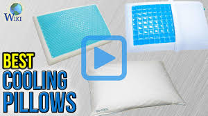 Pillow For Reading In Bed Top 6 Sit Up Pillows Of 2017 Video Review