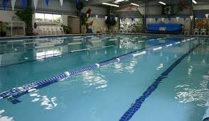 indoor pool house design housejpg com houston photos idolza