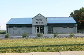 is the post office closed on thanksgiving day rostraver township