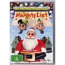christmas list dvd the christmas list dvd region 2 ebay