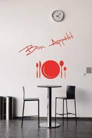autocollant cuisine stickers muraux york avec leroy merlin stickers muraux