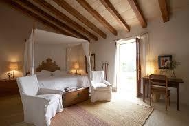 letto casa foto da letto in casa in cagna di valeria treste