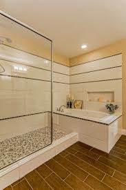 Free 3d Bathroom Design Software by Ideas About Hgtv Bathroom Design Software Free Home Designs