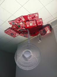australian christmas tree fixed rebrn com