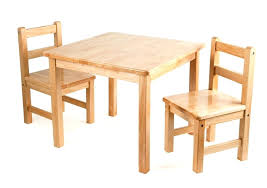 tot tutors table and chair set wooden child table and chairs tot tutors kids table and 4 chair set