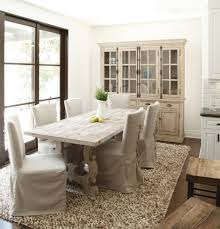 dining room in french country french inspired dining room ideas