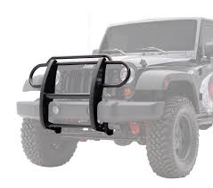 brush guard jeep jeep grille guard tough rigs