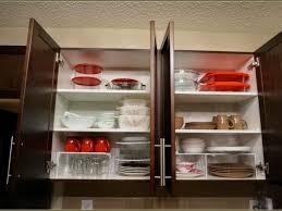 kitchen cupboard organizing ideas 77 creative lavish diy kitchen storage ideas how to organize pantry