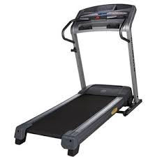 Gb 1500 Weight Bench Gold U0027s Gym Products Treadmill World