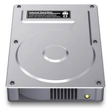 afficher disque dur bureau mac monter un volume réseau au démarrage de votre mac frenchmac