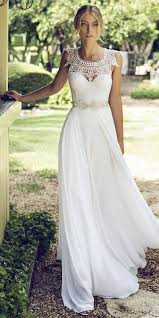 style wedding dresses best 25 wedding dresses ideas on grecian