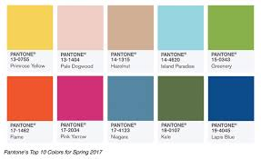 colours of the year 2017 baby trends for 2017 owlet blog