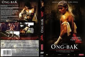 film thailand ong bak full movie ong bak martial arts ong bak poster f wallpaper 2142x1441 170202