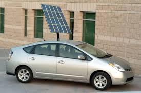 2008 toyota prius recall list toyota recalls 1 4 million prius and lexus cars fortune