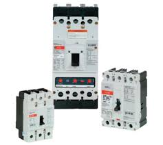 transfer switch 101 ee publishers