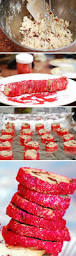 319 best diy food for an ugly christmas sweater party images on