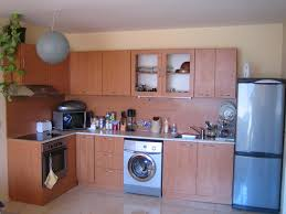 1 bedroom apartments for rent nyc marvellous design apartments for rent 1 bedroom bedroom ideas