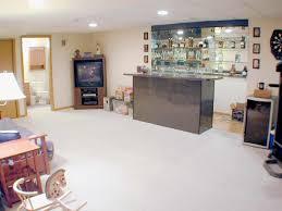 best carpet for basement family room marceladick com