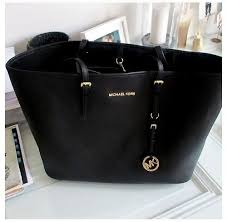 michael kors purses on sale black friday 74 best images about michael kors bags on pinterest