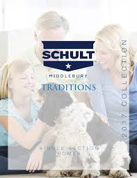 schult modular home floor plans available manufactured homes floor plans preferred homes