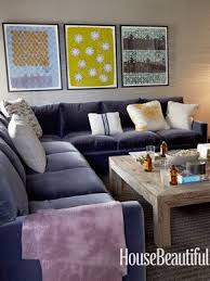 Blue Velvet Sectional Sofa by 192 Best Blue Velvet Couches Images On Pinterest Home Live And