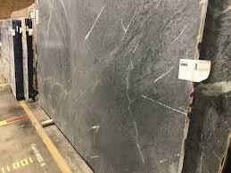 Philadelphia Soapstone Grey Soapstone Marble Colonial Marble U0026 Granite