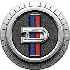 jdm mitsubishi logo datsun emblems retro jdm