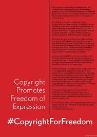 Creating A Vita Copyrightforfreedom Epc