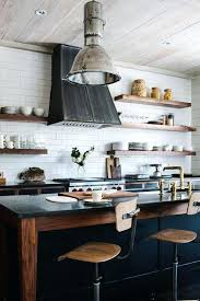 floating kitchen island floating kitchen island on wheels with granite bench subscribed