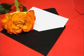 wedding gift amount decide wedding gift amount for every wedding anniversary wedding