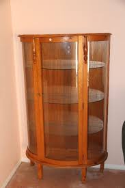 Curio Cabinets In Las Vegas Nv Anne U0027s Collection From Around The World Starts On 11 3 2017