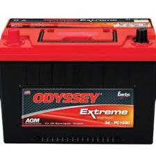 1995 jeep battery 227 best yj jeep wrangler mods 1987 1995 images on