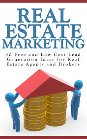 buy real estate marketing 30 free and low cost marketing ideas