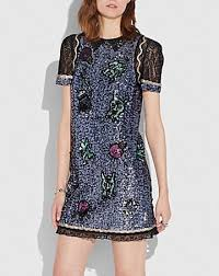 dress pictures women s dresses coach