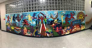 bridgetown mural dedication 8 27