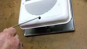 wall vent bathroom exhaust fan venting bathroom fan through sidewall manufactured home sidewall