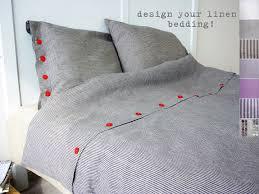 best linens the 10 best linen bedding decoholic