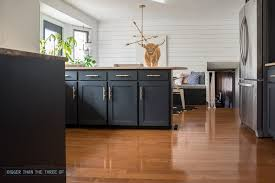 kitchen cabinet doors cost custom diy kitchen doors and cabinets all the details on
