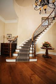 hall stairs and landing decorating ideas inspiring home design