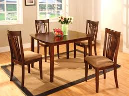 cheap dining room sets 100 cheap kitchen tables 100 or table sets for kitchen cheap