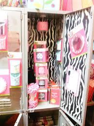Ideas For Locker Decorations Cute Decorating Ideas Lockers Organizer Cute Decorating Ideas
