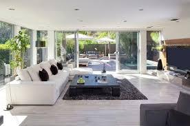 wohnideen helles laminat remarkable wohnideen helles laminat wohnzimmer heller laminatboden